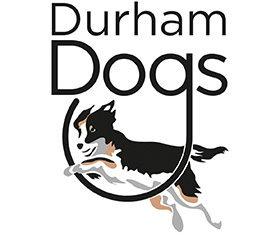 Durham Dogs